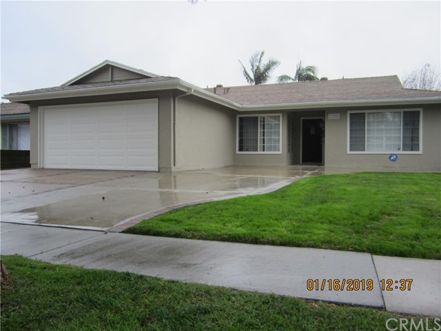 11256 Gonsalves St, Cerritos, CA 90703 Photo