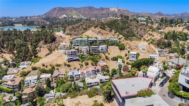 6427 La Punta Dr, Los Angeles, CA 90068 Photo 62