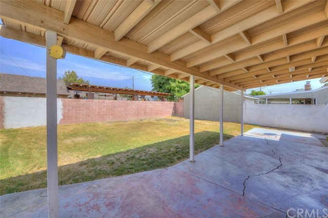 15435 Woodcrest Drive Whittier, CA 90604 - MLS #: PW18204507