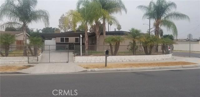 18175 Los Palacios Drive, Rowland Heights CA: http://media.crmls.org/medias/8ce699f1-fa0b-4b30-b53d-0a8fe669900b.jpg