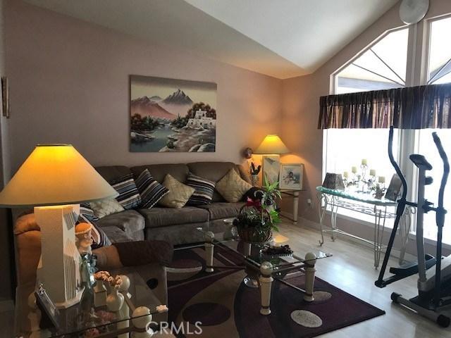 501 Orangethorpe Av, Anaheim, CA 92801 Photo 12
