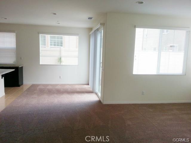 14665 marquette Avenue Chino, CA 91710 - MLS #: TR17209186
