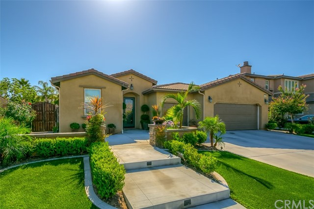 7735  Shadyside Way, Eastvale, California