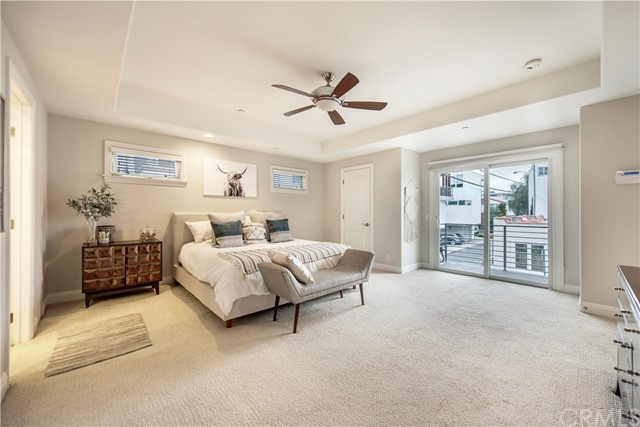3108 Vista Drive Manhattan Beach, CA 90266 - MLS #: SB17115398