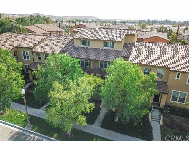 136 Long Grass, Irvine, CA 92618 Photo 42