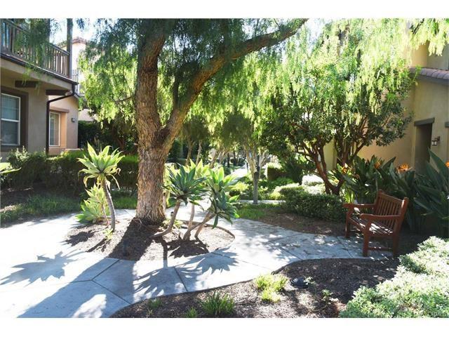 32 Shadowplay, Irvine, CA 92620 Photo 0