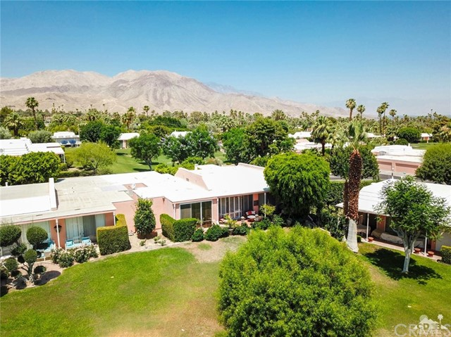 46940 Somia Court Palm Desert, CA 92260 - MLS #: 218015628DA