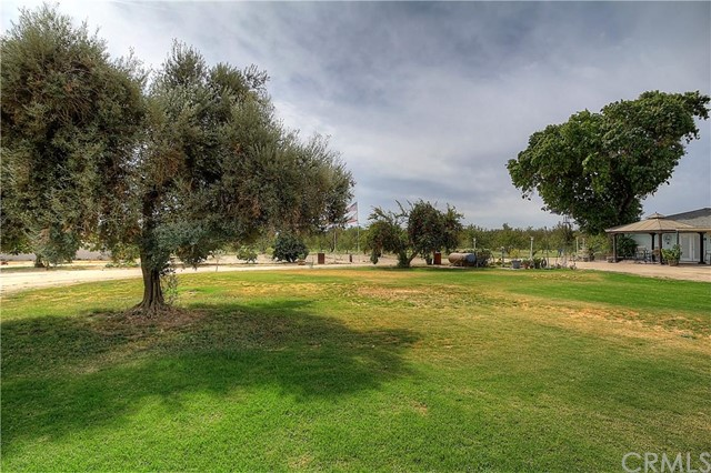 Additional photo for property listing at 7320 Shaffer Road  Winton, California 95388 United States