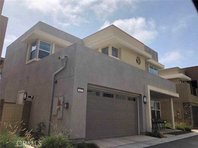123 Newall, Irvine, CA 92618 Photo 1