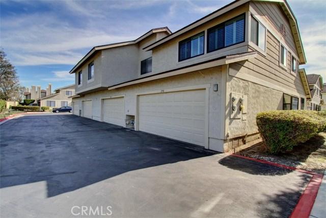 1700 W Cerritos Av, Anaheim, CA 92804 Photo 30