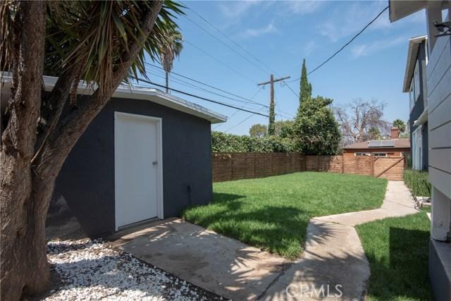 1817 Cochran Place, Los Angeles CA: http://media.crmls.org/medias/8cf31b44-85b9-493a-8806-38c5a4624959.jpg