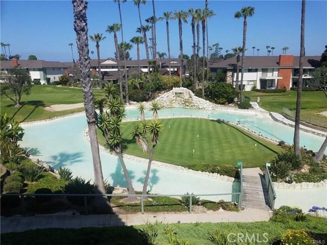 22913 Nadine, Torrance, California 90505, 2 Bedrooms Bedrooms, ,1 BathroomBathrooms,Condominium,For Lease,Nadine,SB20013920
