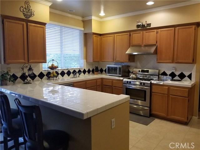 1775 Canyon Vista Drive Azusa, CA 91702 - MLS #: CV18144188