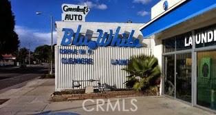7734 S Greenleaf Ave Whittier, CA 90602 - MLS #: OC18164791