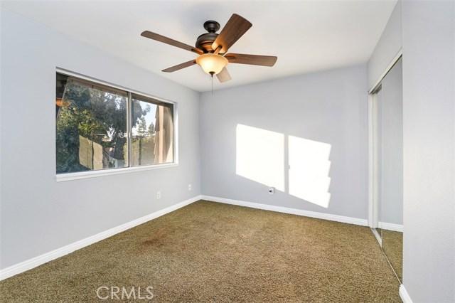 407 N Jeanine Dr, Anaheim, CA 92806 Photo 21