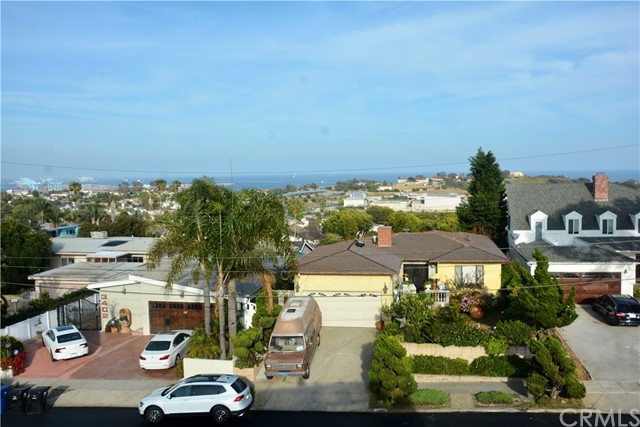 3405 S Patton Avenue, San Pedro CA: http://media.crmls.org/medias/8cf703b6-335b-46a8-9bfe-80efc7acce40.jpg
