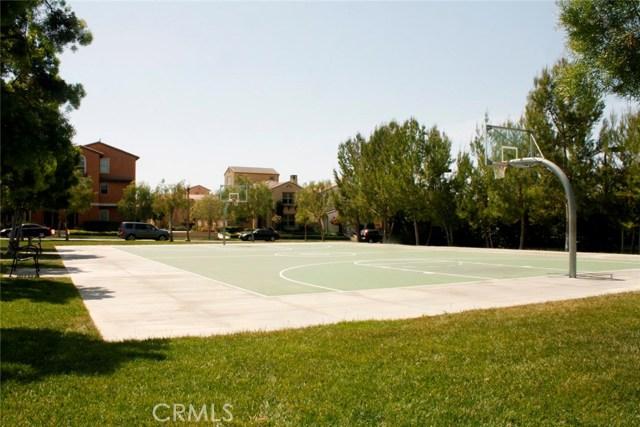 66 Homeland, Irvine, CA 92618 Photo 34