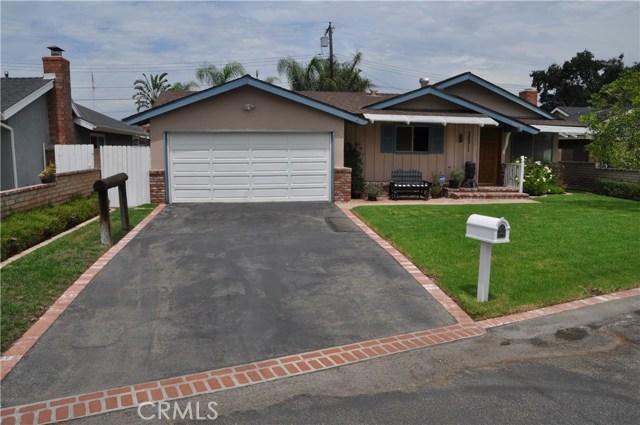 20211 Frank Lane, Orange, CA, 92869