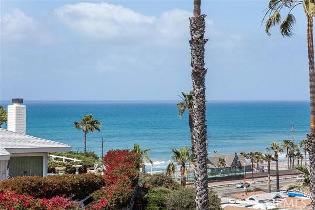 Photo of 324 Camino San Clemente, San Clemente, CA 92672