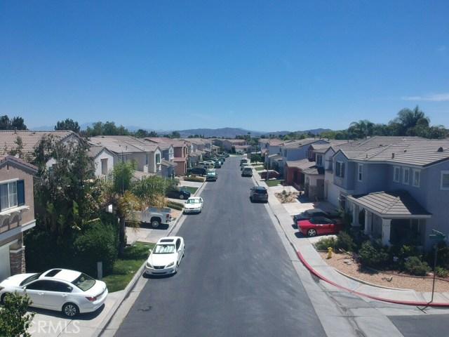 32498 Vail Creek Dr, Temecula, CA 92592 Photo 23