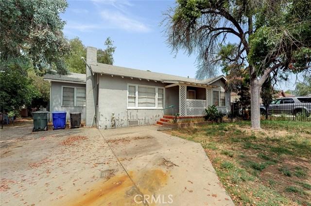 6930 Del Rosa Avenue,San Bernardino,CA 92404, USA