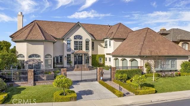 Photo of 28841 Glen Ridge, Mission Viejo, CA 92692
