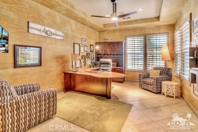 51277 El Dorado Drive La Quinta, CA 92253 - MLS #: 218001114DA