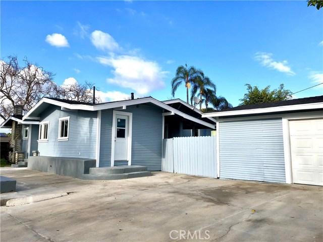 502 E Adele St, Anaheim, CA 92805 Photo 4