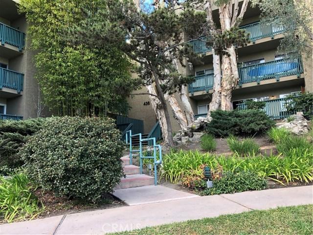 436 N Bellflower Bl, Long Beach, CA 90814 Photo 36