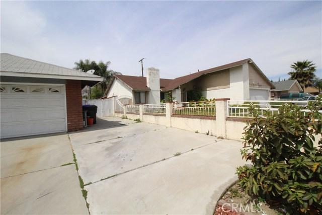800 San Carlo Avenue, San Bernardino CA: http://media.crmls.org/medias/8cfe68c9-0a2e-4276-ad60-37cc5f4f1ba0.jpg