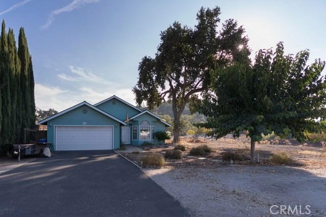 773 Forest Av, Templeton, CA 93465 Photo