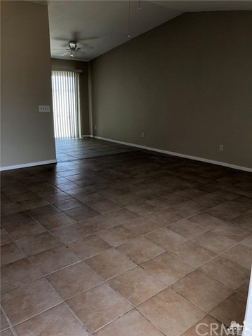 1261 China Sea Avenue Thermal, CA 92274 - MLS #: 218013014DA