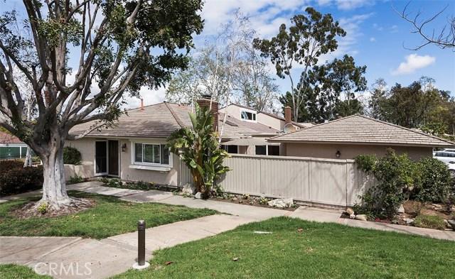 5155 Thorn Tree Ln, Irvine, CA 92612 Photo 3