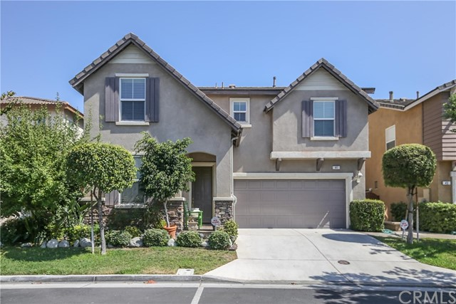 Single Family Home for Rent at 41 Freeman Lane Buena Park, California 90621 United States