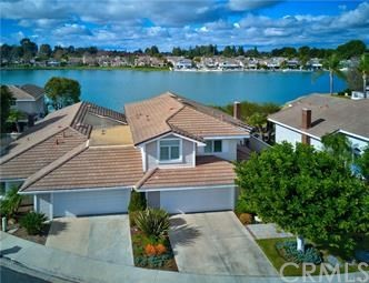 70 Fairlake 26 , CA 92614 is listed for sale as MLS Listing OC18062114