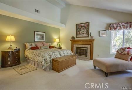 1107 Bramford Court Diamond Bar, CA 91765 - MLS #: WS18163196