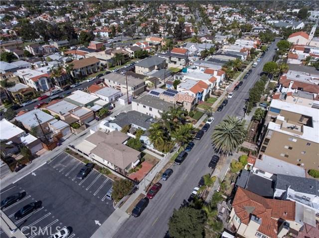 217 Granada Av, Long Beach, CA 90803 Photo 58