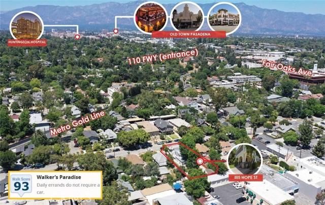 1115 Hope Street, South Pasadena CA: http://media.crmls.org/medias/8d05a363-396d-4673-bbe1-fdb612cc8227.jpg