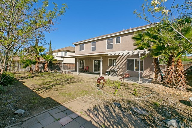27891 Wintergrove Way, Murrieta CA: http://media.crmls.org/medias/8d063980-df32-418e-bec5-02bb10a9558b.jpg