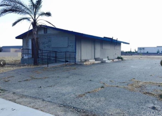 14293 Foothill Boulevard Fontana, CA 92335 - MLS #: CV15172269