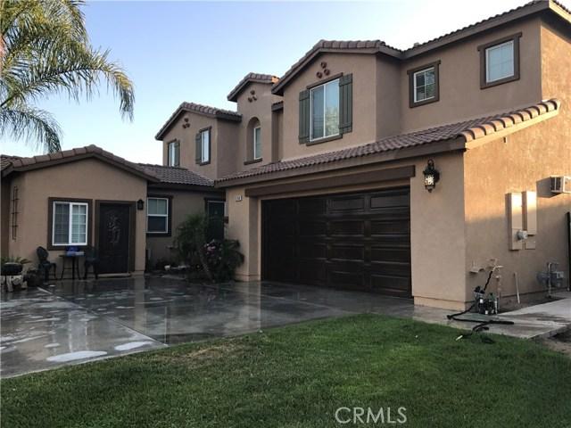 13768 Hill Grove Street, Eastvale, CA 92880