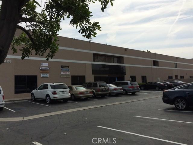 Single Family for Rent at 11428 Artesia Boulevard Artesia, California 90701 United States