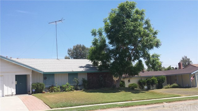 5929   Blythe Avenue   , CA 92346 is listed for sale as MLS Listing BB15177726