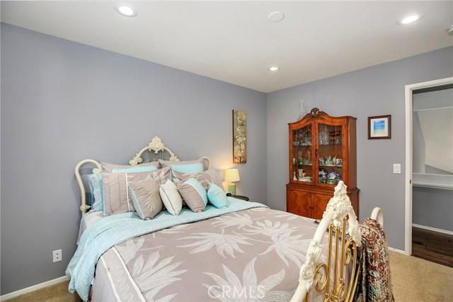 25152 Sandia Court Laguna Hills, CA 92653 - MLS #: OC18071367