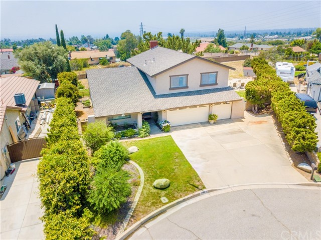 Photo of 7965 Surrey Lane, Alta Loma, CA 91701