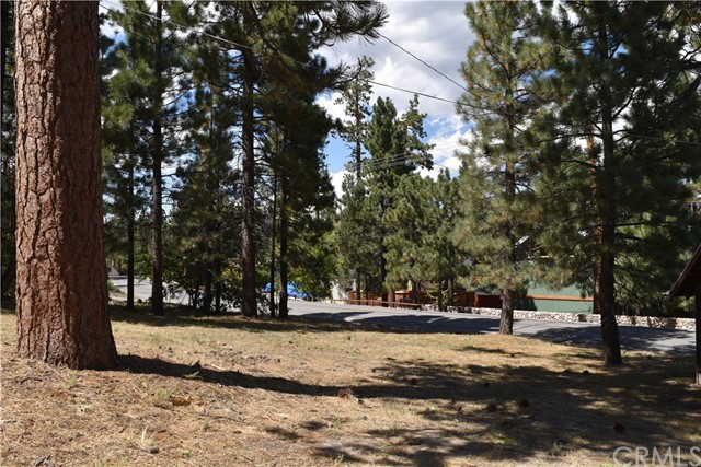 40313 Lakeview Drive Big Bear, CA 92315 - MLS #: EV18142857