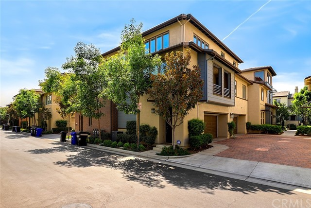 , CA  is listed for sale as MLS Listing IV18205667