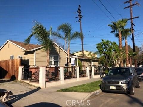 10645 Hatteras Street, North Hollywood CA 91601