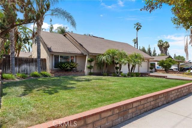 2870 Gibson Street, Riverside CA: http://media.crmls.org/medias/8d13a67e-f258-4cca-b976-5474843ab39a.jpg