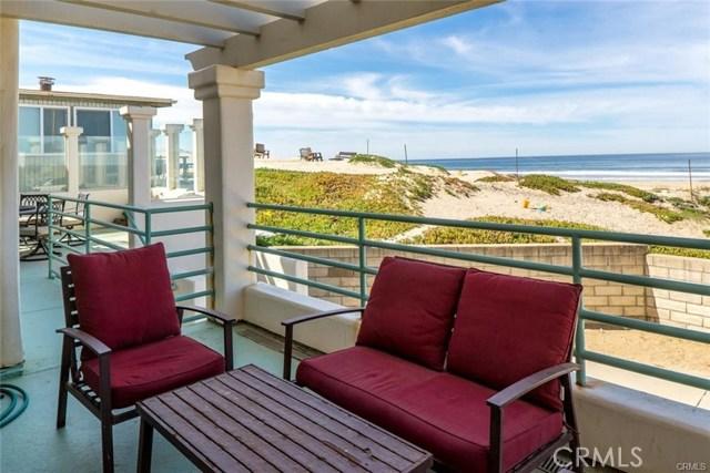 1258 STRAND WAY #1, OCEANO, CA 93445  Photo 3